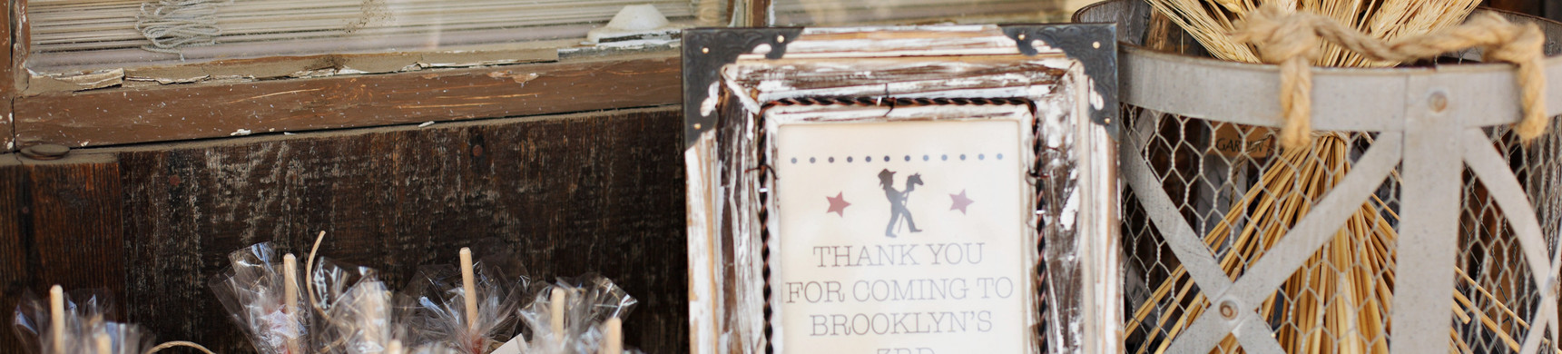 Brooklyn3rdbaday_0029.jpg