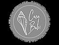 CASA BABI_edited.png
