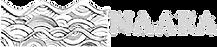 Naara-Eco-Lodge-Logo-01-2018-v1_edited.p