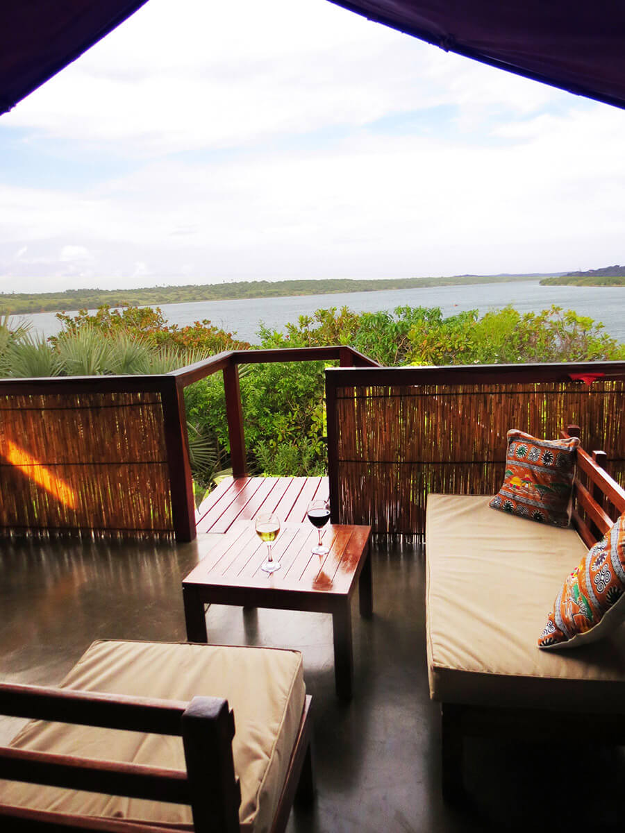 Naara-Eco-Lodge-Balcony-View
