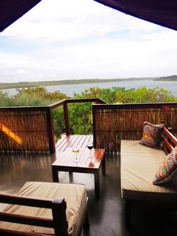 Naara-Eco-Lodge-Balcony-View