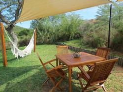 Relax-at-Naara-Eco-Lodge-4