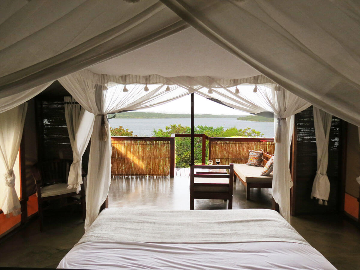 Naara-Eco-Lodge-Bedroom-View-2