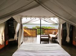 Naara-Eco-Lodge-Bedroom-View-2