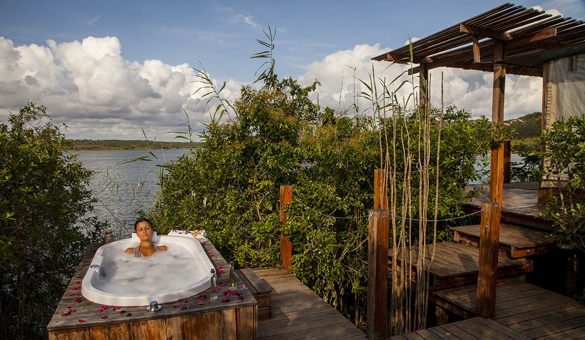 Relax-at-Naara-Eco-Lodge-1