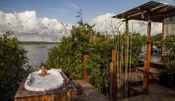 Relax-at-Naara-Eco-Lodge-1