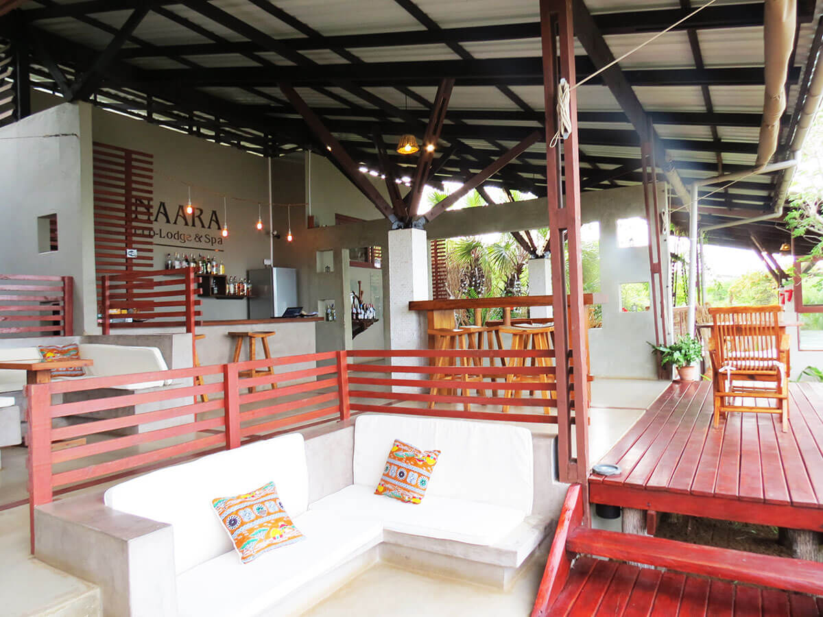 Naara-Eco-Lodge-Common-Area-2