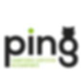 Ping Logo square2.png