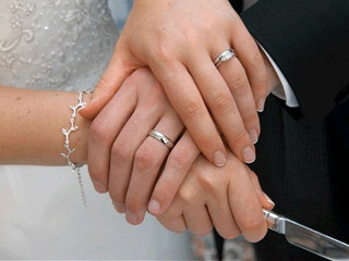 Marriage tax allowance: Get a tax break worth up to £432