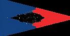 Logo 1 png.png