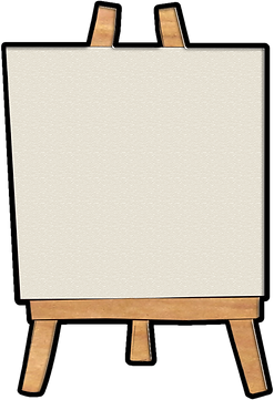 Artist easel.png