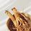 Thumbnail: BEAUTY OF JOSEON - Ginseng Essence Water