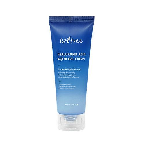 ISNTREE - Hyaluronic Acid Aqua Gel Cream