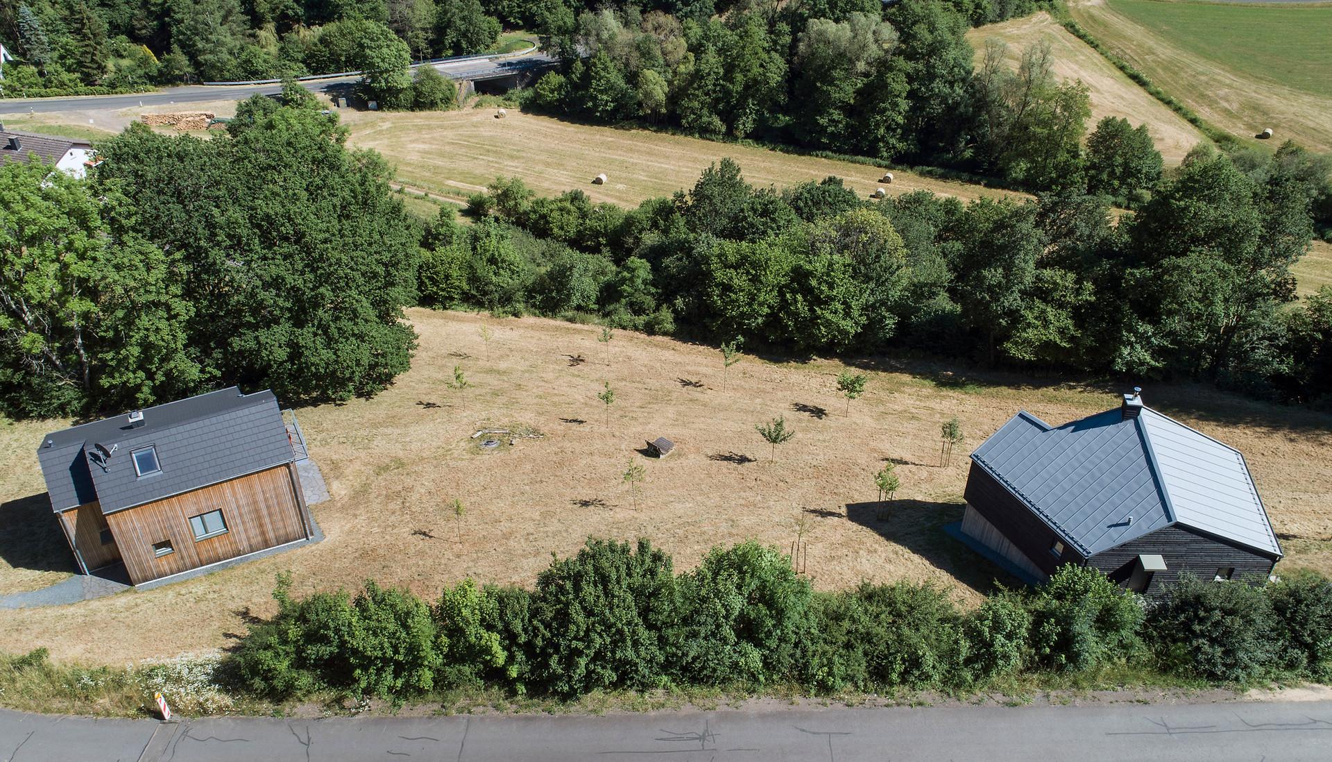 Luftbild02.jpg
