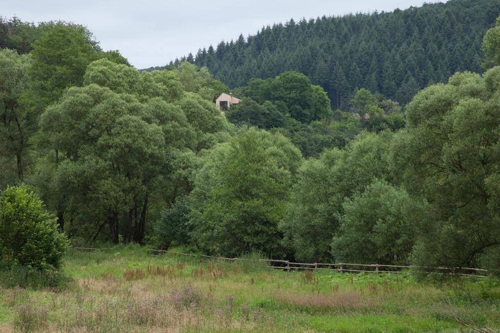 Süd-Ansicht (4).jpg