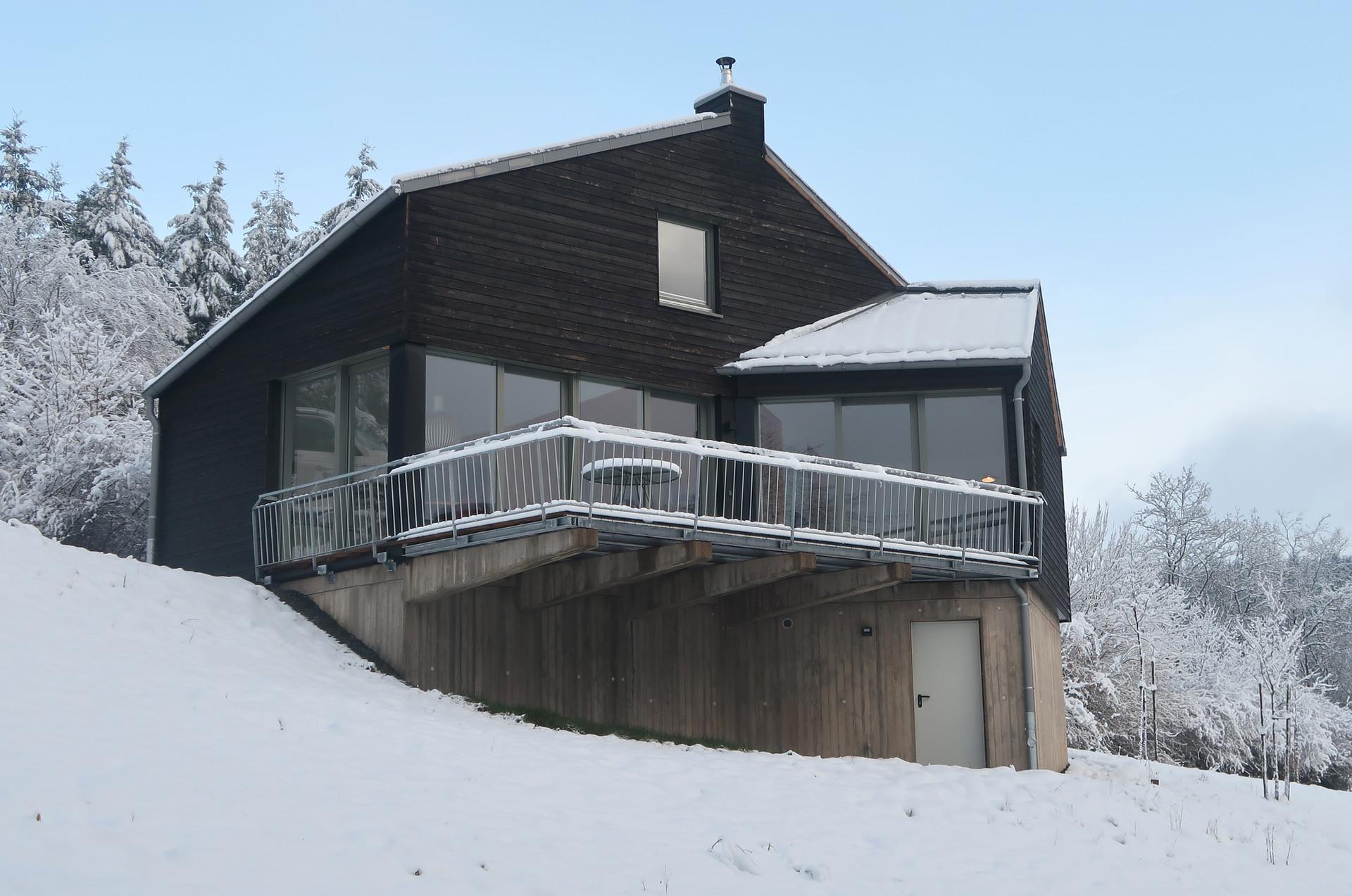Schutz 2 Schnee 03.jpg