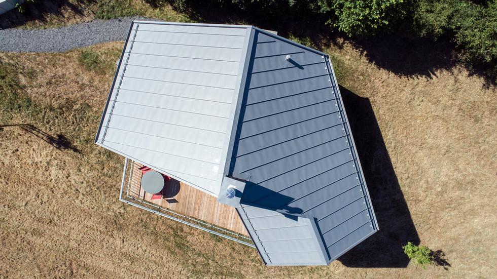 Luftbild01.jpg