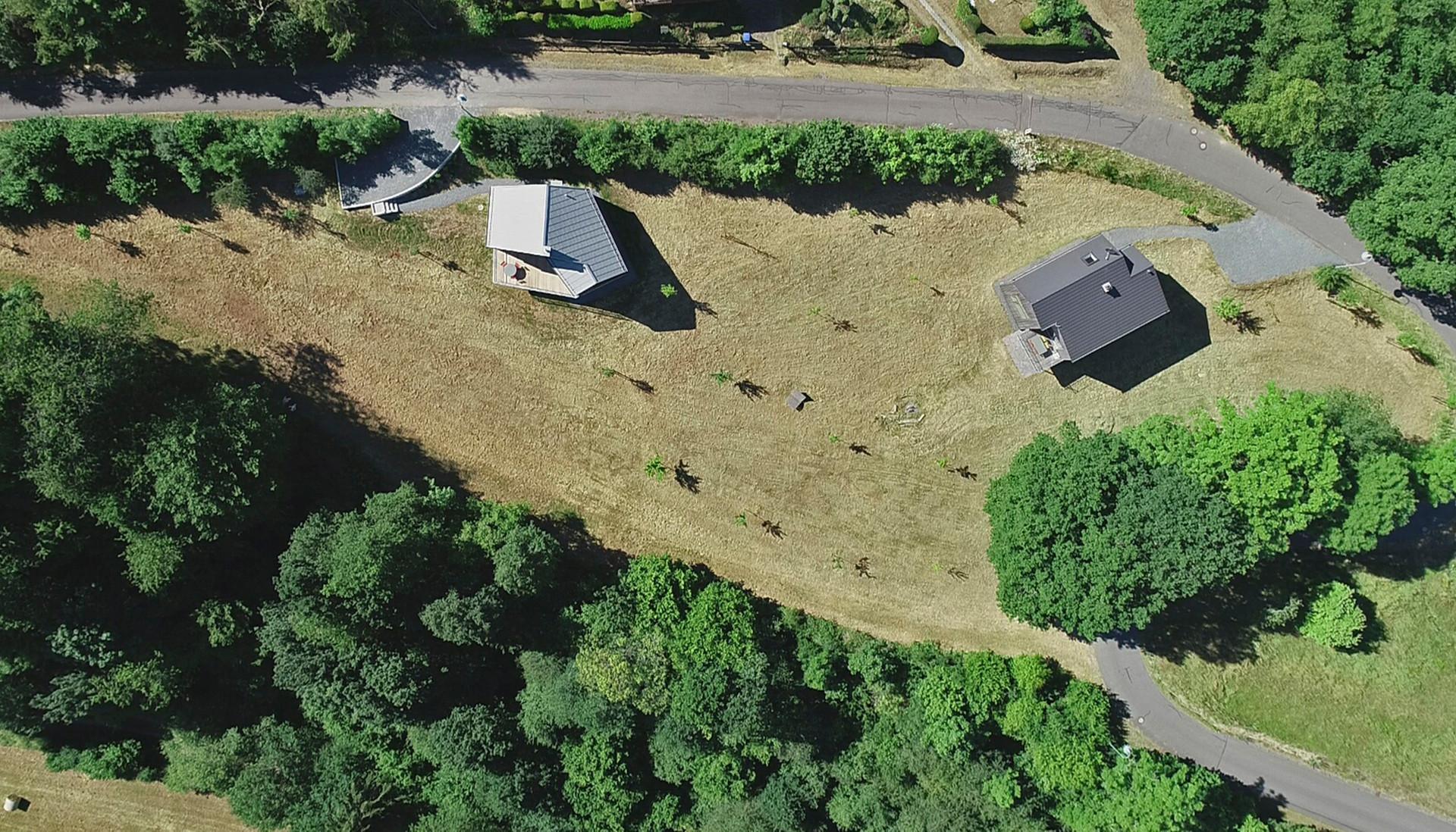 Luftbild03.jpg