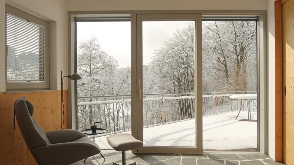 Schutz 2 schnee 05_bearbeitet-1.jpg