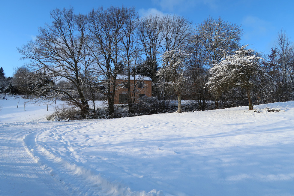 Anfahrt im Winter.jpg