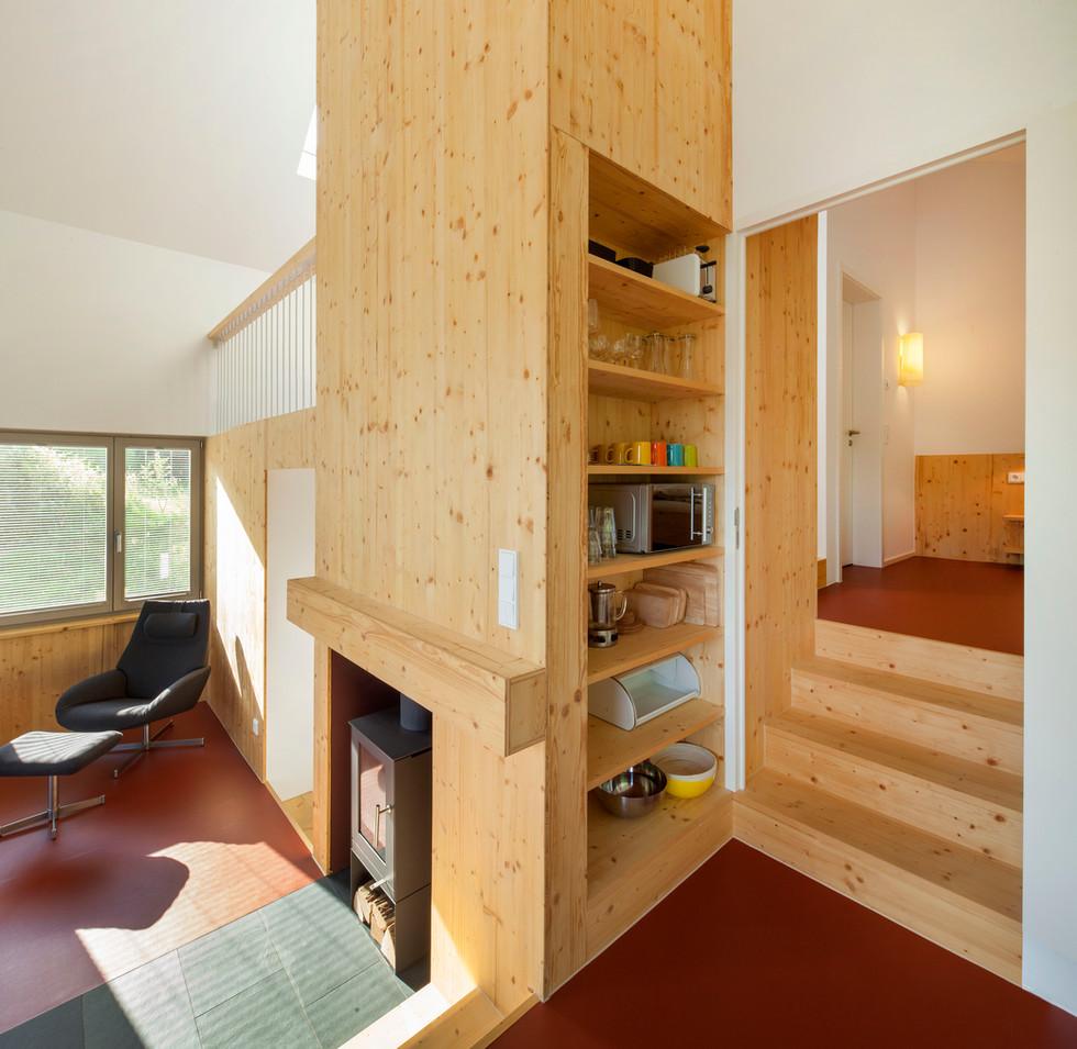 Wohnraum-Kern-Schlafzimmer.jpg