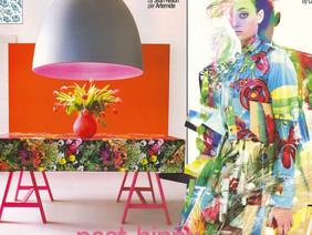 Direzione Master Fashion & Design
