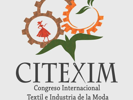 Keynote speaker a CITEXIM
