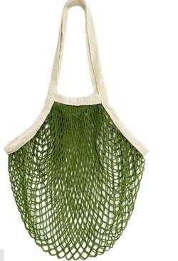 Net bag 2