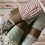 Thumbnail: Zebra Peshtemal Pure Cotton Beach Towel