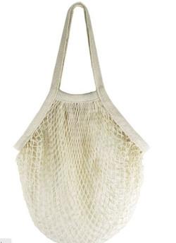 Net bag 3