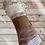 Thumbnail: Victoria Peshtemal Pure Cotton Beach Towel