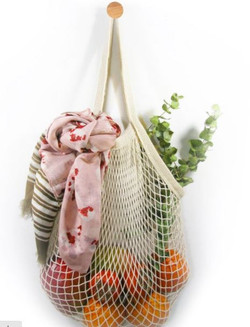 Net bag 4