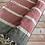 Thumbnail: Alexandria Peshtemal Pure Cotton Beach Towel