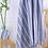 Thumbnail: Hazerfan Peshtemal Pure Cotton Beach Towel