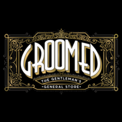 Groomed - The Gentleman's Store