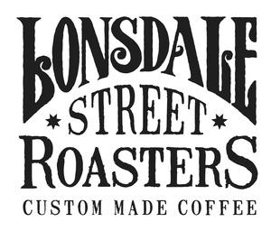 Lonsdale Street Roasters
