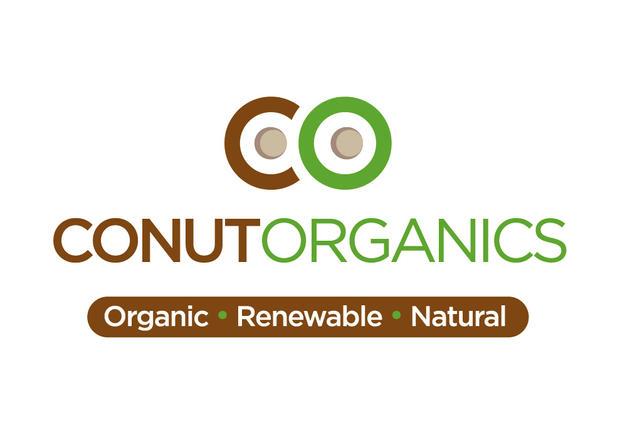 Conut Organics Logo.jpg