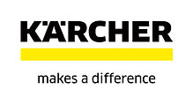 Kaercher_Logo_2015_Claim_4C-87813-RAW.jp
