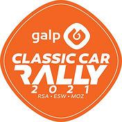 Logo-Classic_rally-2021.jpg