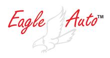 Eagle Auto.PNG