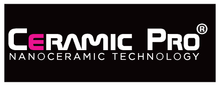 Ceramic pro logo.png