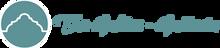 logo_gables31.png