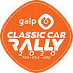 Logo-Classic_rally-2020.png