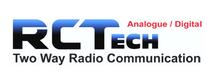 RC Tech.PNG