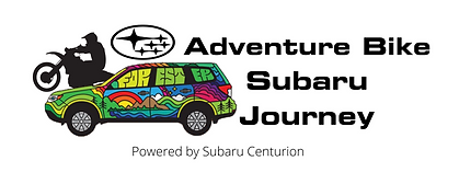Adventure Subaru Journey 2.png