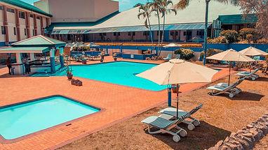 piggs peak hotel.jpg