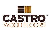 CASTRO WOOD FLOORS LOGO.jpg