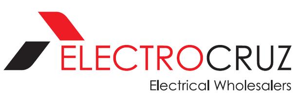 Electrocruz.PNG