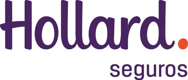Seguros Logo Full colour 1 CMYK.jpg