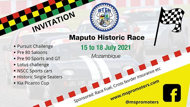 Maputo_Historic_race.png